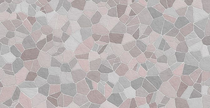 Abstract, texture, pattern, Mosaic, tile wallpaper