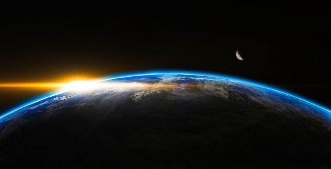 google earth for samsung galaxy note n7000