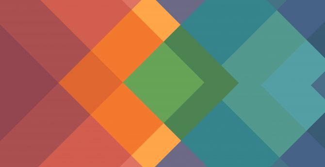 Materila design, stripes, abstract wallpaper