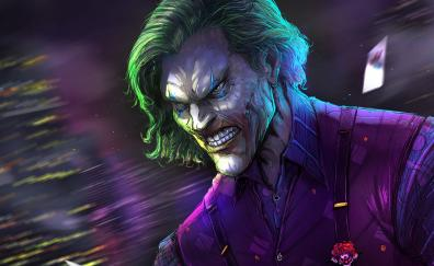 Iphone Joker Wallpaper Hd Download For Android Mobile