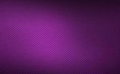 Texture purple abstract