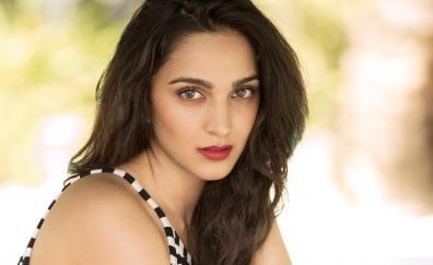 Kiara advani indian celebrity bollywood