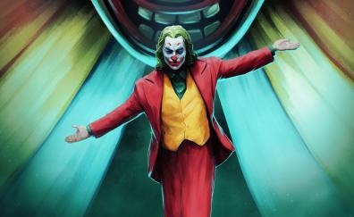 48 Joker Hd Wallpapers Desktop Pc Laptop Mac Iphone
