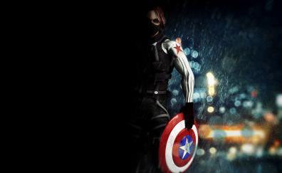 2 captain america: the winter soldier hd wallpapers, desktop