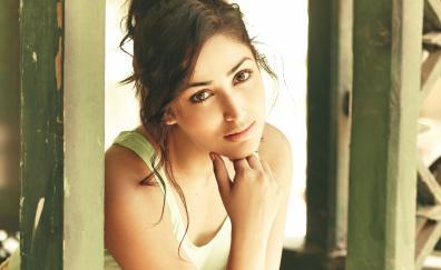 Film actress yami gautam bollywood