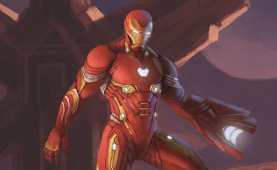 106 Avengers Infinity War Hd Wallpapers Desktop Pc Laptop Mac