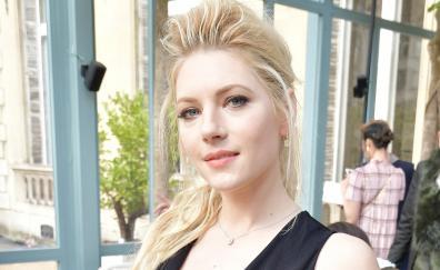 Celebrity katheryn winnick