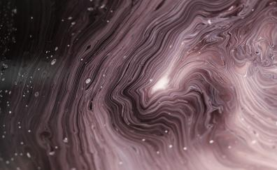 Digital paint texture pattern 5k