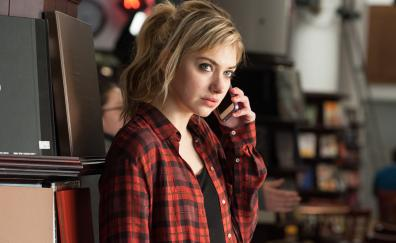 Movie that awkward moment imogen poots
