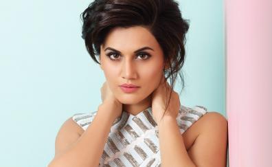 Taapsee pannu bollywood actress 2018