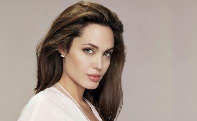 Angelina Jolie, gorgeous, actress, celebrity