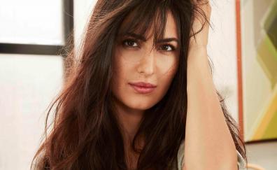 Katrina kaif bollywood actress 4k