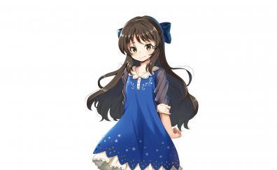 Cute arisu tachibana