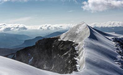 Peak mountains microsoft surface stock