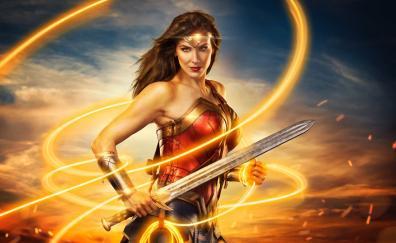 58 Wonder Woman Hd Wallpapers Desktop Pc Laptop Mac Iphone Ipad