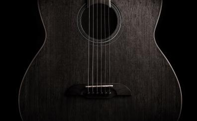 Guitar musical instrument huawei mate 10 stock