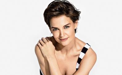 Actress katie holmes 2018