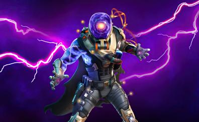 68 Fortnite Hd Wallpapers Desktop Pc Laptop Mac Iphone Ipad Android Mobiles Tablets Windows Phone