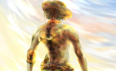 23 One Piece Hd Wallpapers Desktop Pc Laptop Mac Iphone Ipad Android Mobiles Tablets Windows Phone