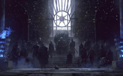 50 Game Of Thrones Hd Wallpapers Desktop Pc Laptop Mac Iphone