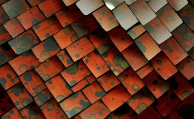 Texture pattern abstract