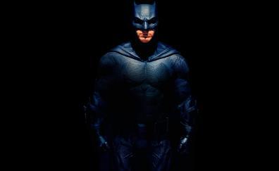 Batman justice league 2017 4k